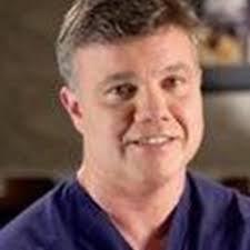 reviews dr thomas tolli md saint petersburg fl internist