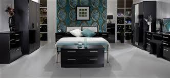 incredible thinking of having black bedroom furniture read this first for black bedroom furniture black bedroom furniture hint
