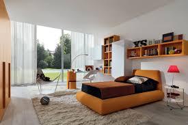 colour combinations photos combination:  bedroom colour combinations photos bedroom furniture colour combinations