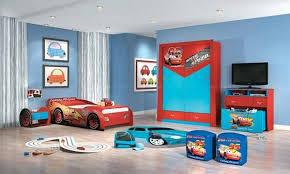 kids room large size wonderfull blue red wood cool design bedroom kids room children furniture blue kids furniture