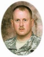 "Charles William Douglas Charles William ""Bill"" Douglas, age 45, passed away on February 18, 2009 in Cedar City, Utah. He was born on September 1, ... - charleswilliamdouglas"