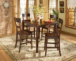 dining room table ashley furniture home: ashley furniture mesquite ashley furniture albuquerque ashleyfurniturehomestore
