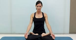 Five exercises to strengthen immunity and flush your <b>lymph system</b> ...