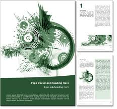 staruml the open source uml mda platform templates word  templates word for book cover design templates cover pages