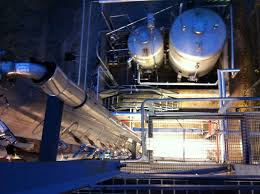 solvent based carbon capture plant sccp analytical capability