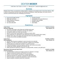 cover letter live careers resume builder livecareer resume builder cover letter resume builder live career example resume lawyer order picker government military professionallive careers resume