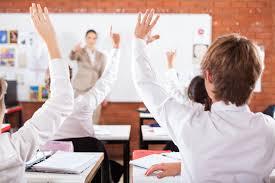 english teacher requirements salary jobs teacher org
