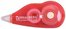 Купить <b>канцелярия Brauberg</b> в интернет магазине Beloris.ru