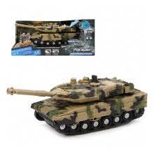Масштабные модели автомобилей и техники <b>Наша Игрушка</b> ...