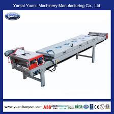 <b>China Electrostatic</b> Powder Coating Machine Manufacturer From ...