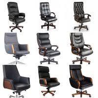 Столы и стулья. Объявления Сахалина
