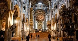 Parma's Cathedral by fprado, via Flickr | Art Cities | Pinterest | Parma ...