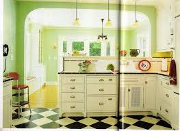 vintage decor clic: vintage  vintage kitchen ideas with white countertop and exotic cabinets