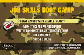 boot camp forbes magazine identified technical knowledge related to the job 7 on the top 10 skills employers want behind team work problem solving