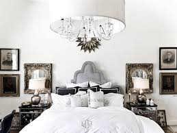 space saving sconces bedroom chandelier lighting