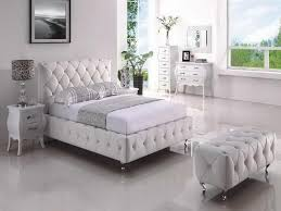 bedrooms with white furniture great with picture of bedrooms with exterior in bedrooms with white furniture