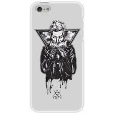 Чехол для iPhone 5 Jesse Rutherford #403778– купить чехол для ...