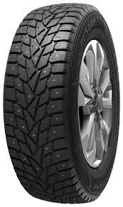 <b>Автомобильная шина Dunlop</b> Grandtrek Ice02 225/60 R18 104T ...