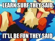 Pokemon on Pinterest | Pokemon Fusion, Team Rocket and Meme via Relatably.com