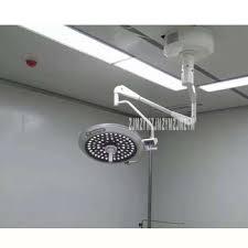Купить DC5V 10W UV LED Curings Light Double Row 395nm ...