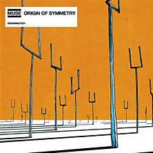 Music - Review of Muse - Origin of Symmetry - BBC