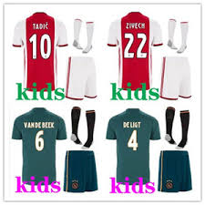 <b>Unisex Soccer</b> Wear | Athletic & Outdoor Apparel - DHgate.com