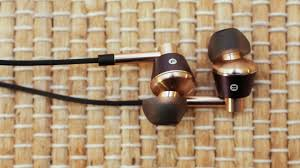 <b>1More Triple Driver</b> In-Ear Headphones review: The best $100 ...