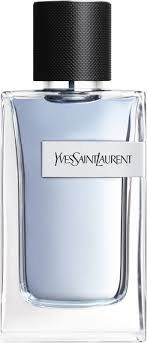 <b>Yves Saint Laurent Y</b> Eau de Toilette | Ulta Beauty