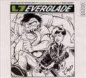 Everglade/Freak Magnet/Scrap