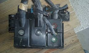98 jimmy fuse box car wiring diagram download tinyuniverse co Gmc Jimmy Fuse Box gmc jimmy questions can an underhood fuse box from newer model 98 jimmy fuse box 98 jimmy fuse box 48 1995 gmc jimmy fuse box