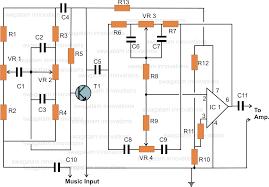 wiring diagram for surround sound system wiring home theater wiring diagrams wiring diagram schematics on wiring diagram for surround sound system