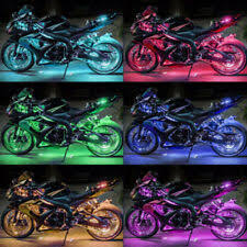 Motorcycle Parts for Moto Morini Kangura 350 | eBay