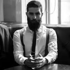 550 Best <b>Mens Suspenders Men's Fashion</b> images in 2019 ...