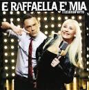 E Raffaella è Mia [#1]