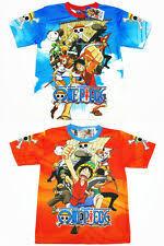 Оранжевые майки и <b>футболки</b> (размеры 4 и больше) для ...