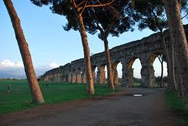 Parque dos Aquedutos