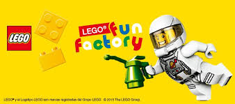 Image result for lego fun logo