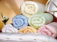 <b>Одеяла</b> Нордтекс купить, сравнить цены в Екатеринбурге - BLIZKO