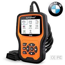 AUTOPHIX BMW Diagnostic Scanner Tool ,Enhanced ... - Amazon.com