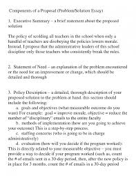 proposal essay ideas proposing a solution paper topics proposing a        problem solving essay topics proposing a solution essay topics list proposing a solution paper topics fascinating