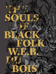 vann newkirk the souls of black folk introduction com the souls of black folk
