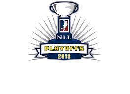 arlotta stadium opens at notre dame 2013 nll playoffs tiebreakers