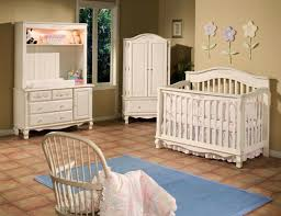 unique baby girl bedroom furniture nursery mural ideas baby girls bedroom furniture