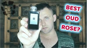 <b>VELVET ROSE</b> AND OUD | <b>JO MALONE</b> FRAGRANCE REVIEW ...