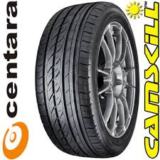 Centara Tyres / Car / <b>Centara Vanti HP</b> - 195/45 R17 85W XL TL ...