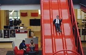 1000 Images About Office Space Interiors On Pinterest  Conference Room Offices And Standing Desks  B