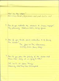 teacher interview and observation on lesson plan implementation teacher interview questions 2 001 jpg