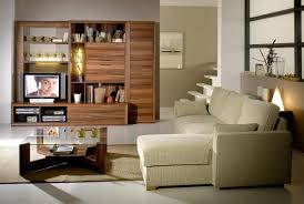 living room furniture spaces inspired:  coolest space saving living room furniture on small house decoration ideas with space saving living room