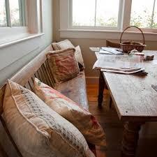 kitchen redo gomezplaykitchenredo 1000 images about sit on it on pinterest rocking chair