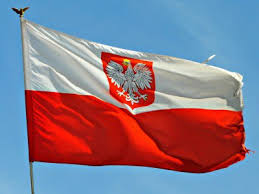 Image result for poland